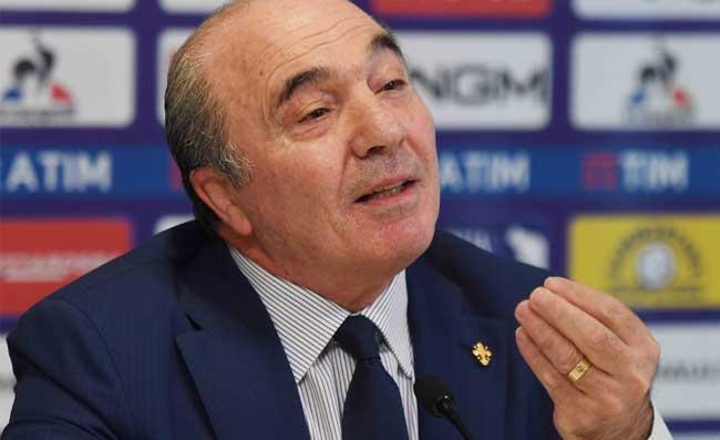 """Sconcerti: """"Vi dico una cosa che in pochi sanno su Commisso e la Fiorentina"""""""