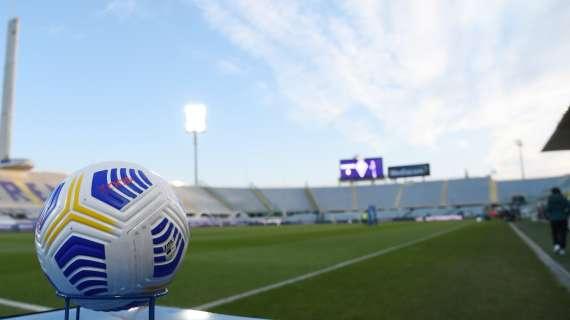 Serie A, l'assemblea conferma l'insoddisfazione per la riapertura degli stadi al 50%