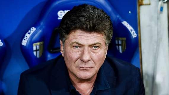 Cagliari, il report del club: esercitazioni tattiche. Domani parla Mazzarri
