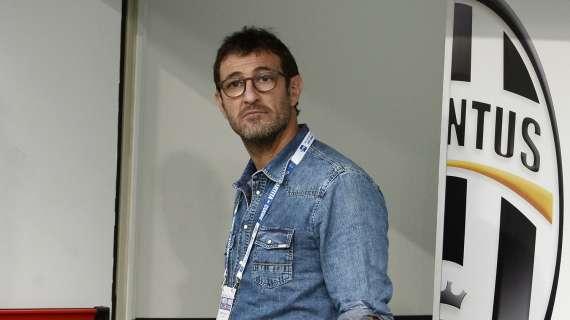 """Dazn, Ferrara: """"Napoli molto forte nella testa. Ultime 3 partite letteralmente dominate"""""""