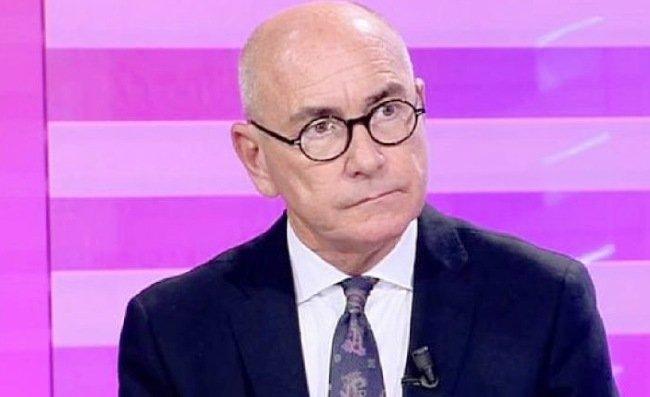 """Bucchioni: """"Napoli show: è da Scudetto. Osimhen e non solo: Spalletti va oltre Gattuso"""""""