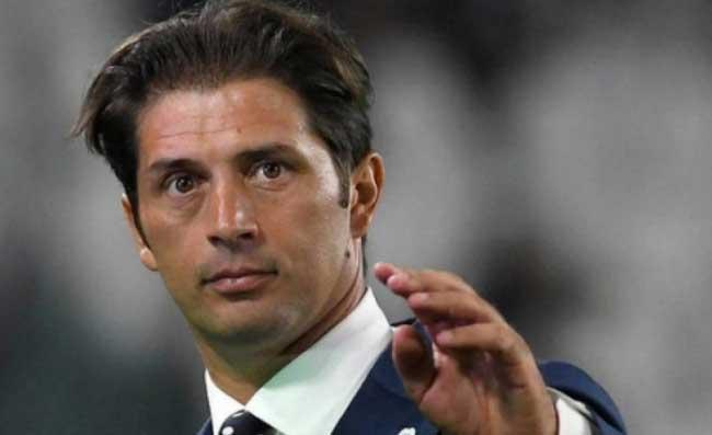 """Critiche alla Juventus, Tacchinardi risponde ad Adani: """"Facile parlare da fuori. Allegri…"""""""
