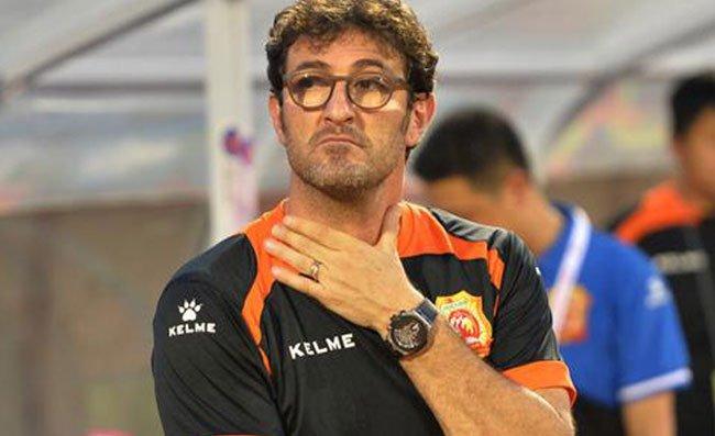 """Ferrara risponde a Mazzarri: """"Il Napoli ha dominato. La mia sullo scudetto"""""""