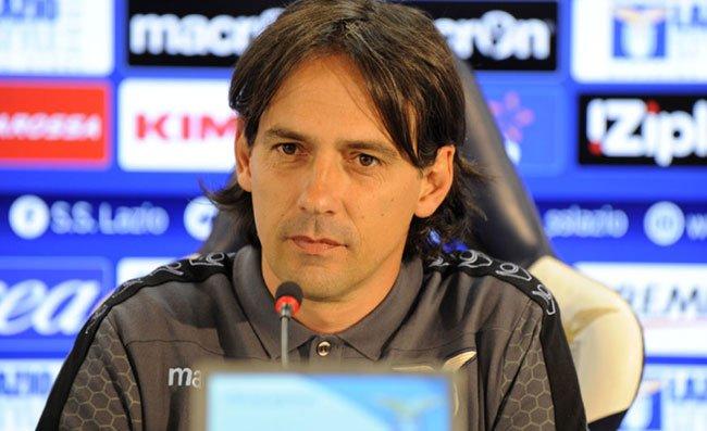 """Inzaghi vuole superare il Napoli: """"Inter, fame e cattiveria! Battiamo anche l'Atalanta"""""""