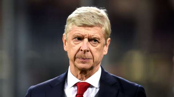 """Mondiali ogni 2 anni, Wenger insiste: """"Rischia di migliorare il calcio e sono pronto a farlo"""""""