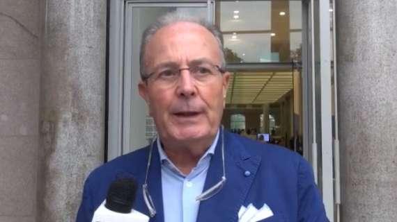 """Ordine: """"DAZN inadeguato, ma i veri colpevoli sono i presidenti di Serie A e la loro avidità"""""""