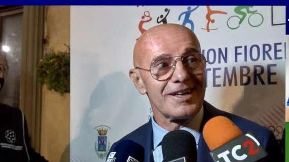 """Sacchi alla Gazzetta: """"Napoli? Vincere lì è difficile, Spalletti alleni anche l'ambiente"""""""
