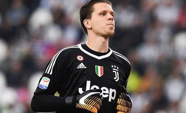 """Zoff controcorrente: """"Szczesny sta salvando la Juve. Napoli? Allegri ancora in corsa per lo scudetto"""""""