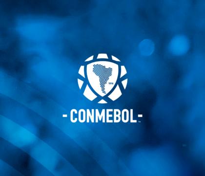 """Anche la Conmebol boccia i Mondiali a cadenza biennale: """"Non volteremo le spalle a cento anni di tradizione"""""""
