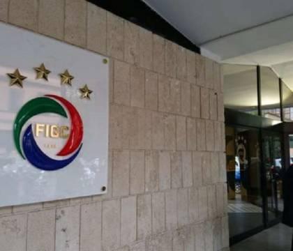 Il Messaggero: la Figc vuole depotenziare le plusvalenze con un'apposita norma