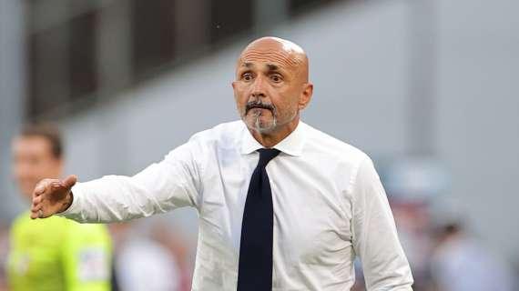 Milan e Inter non esistono. E il Sassuolo non sappiamo nemmeno chi sia