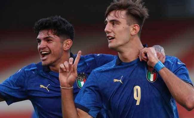 Napoli su Lucca, il Pisa fissa il prezzo. La strategia del Milan per battere la concorrenza