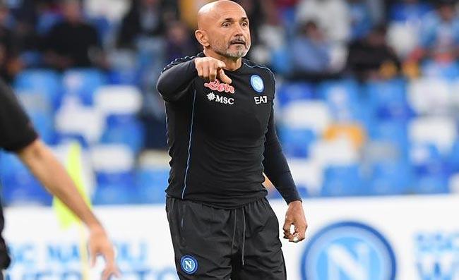 SKY – Insigne in panchina contro il Bologna, Spalletti ha scelto il sostituto