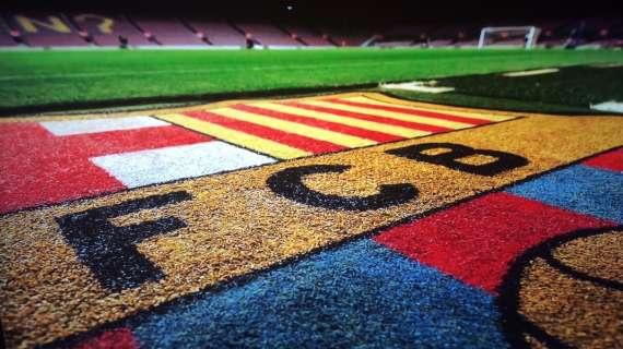UFFICIALE – Barcellona, in attesa di Xavi annunciato il temporaneo sostituto di Koeman
