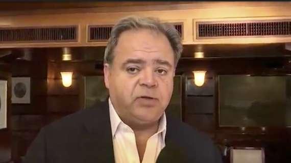 """Juve attardata come nel 2015 dal Napoli, Condò su Repubblica: """"La crisi di Max ora è altra storia"""""""