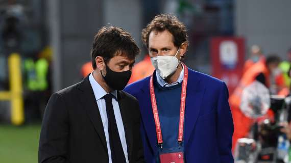 Juventus, bilancio 2022 sarà in pesante rosso: c'è necessità di 150mln