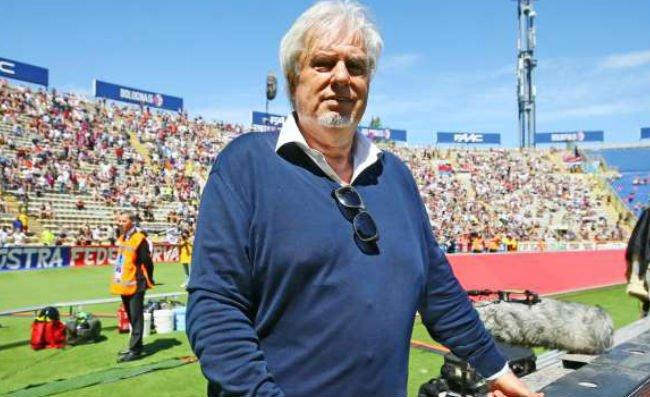 """Maifredi: """"Spalletti ha dato qualcosa, ma non quanto si dice. Se Gattuso aveva Osimhen…"""""""